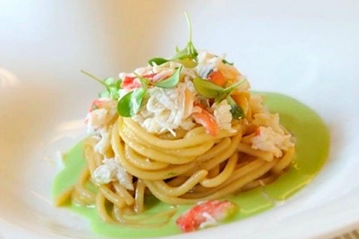 Miky - Cinque Terre ristoranti