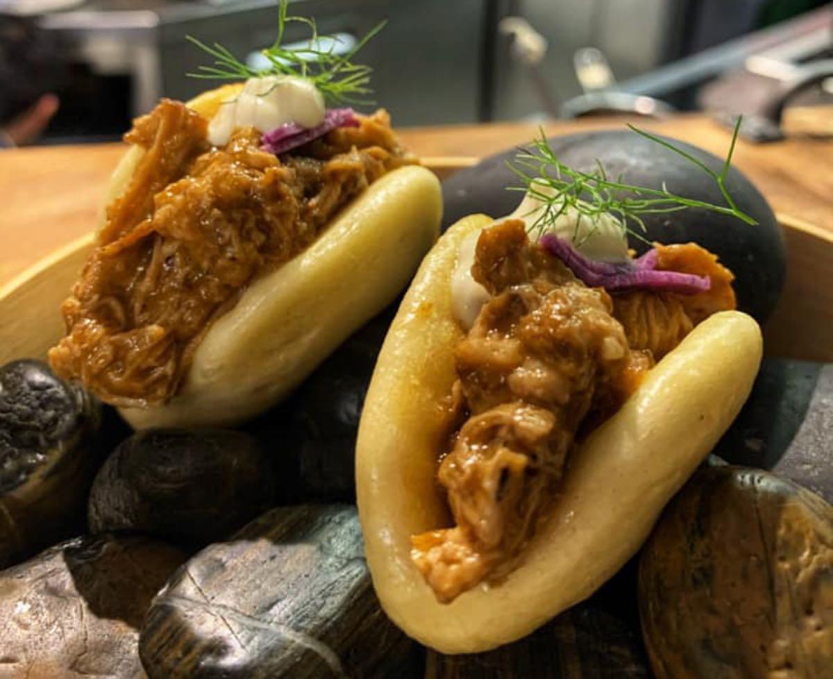 Osteria Kobuta - Collettivo Gastronomico Marina