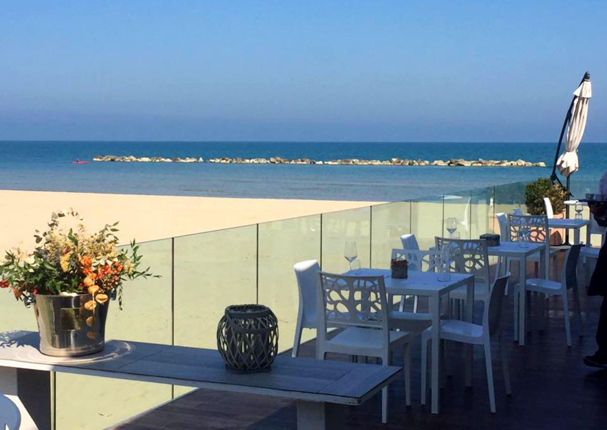 Pescion - ristoranti mare Abruzzo