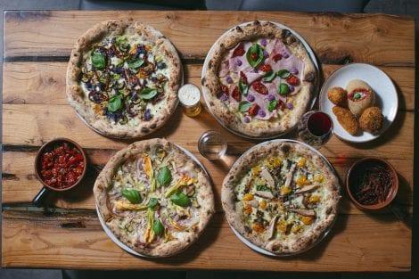 pizze Màdia
