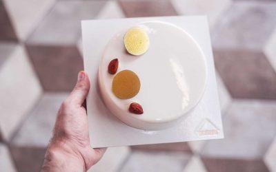 torta Casa Manfredi
