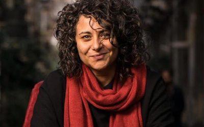 Consorzio a Torino: la nuova chef è Valentina Chiaramonte