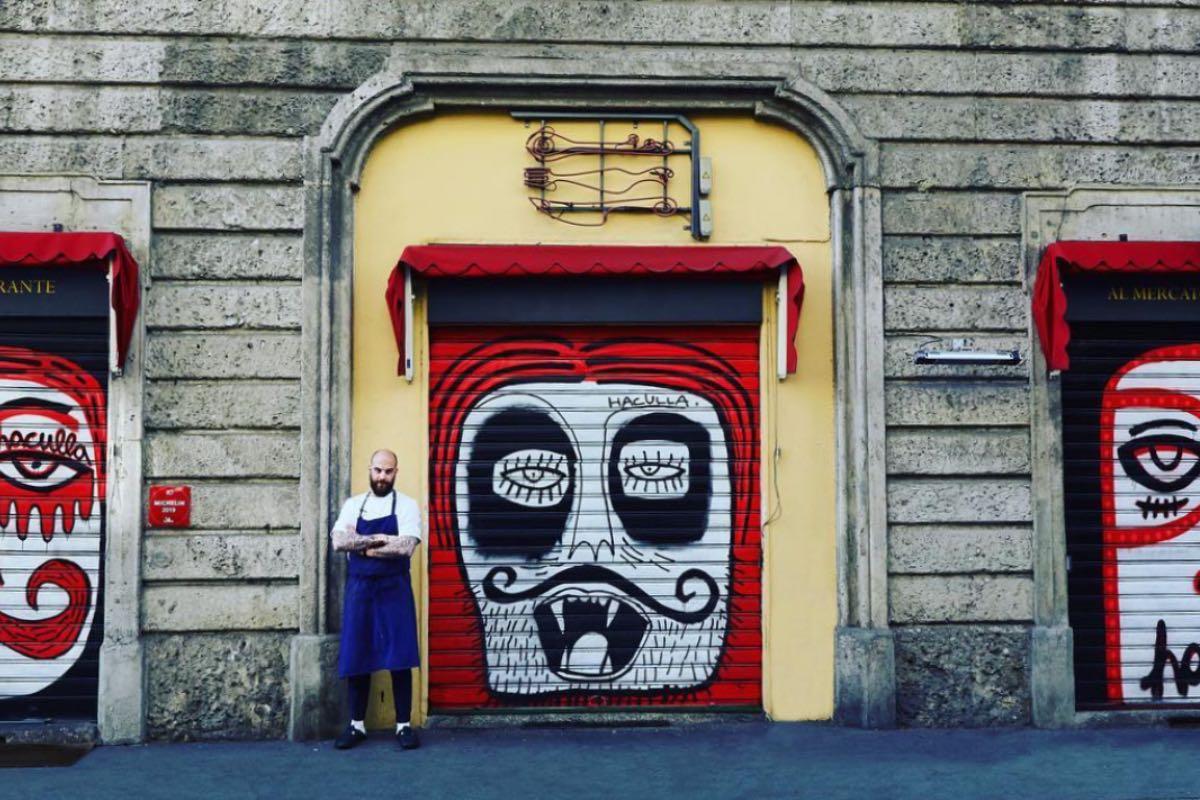 Al Mercato di Milano raddoppia in zona Garibaldi