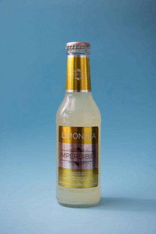 limonata di Fava