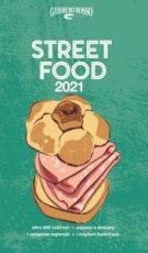 guida street food 21 cover sezione