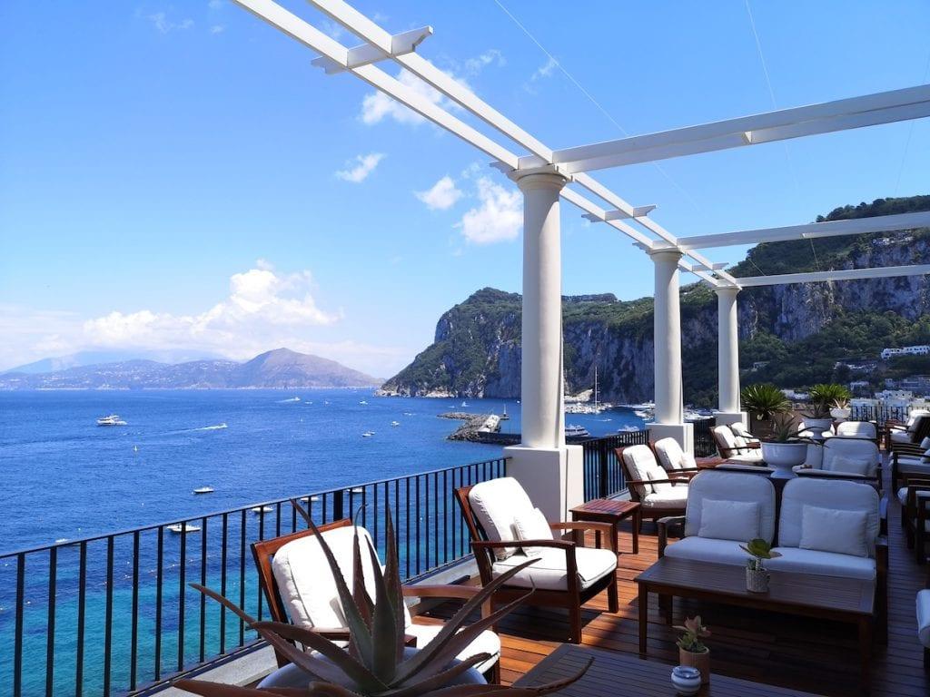 JK Place_Capri