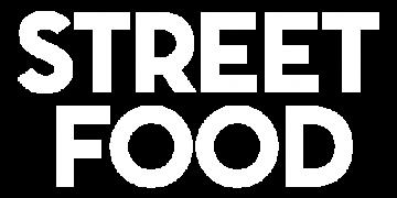 street_food_logo