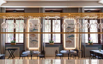 ammos fish bar palazzo bn