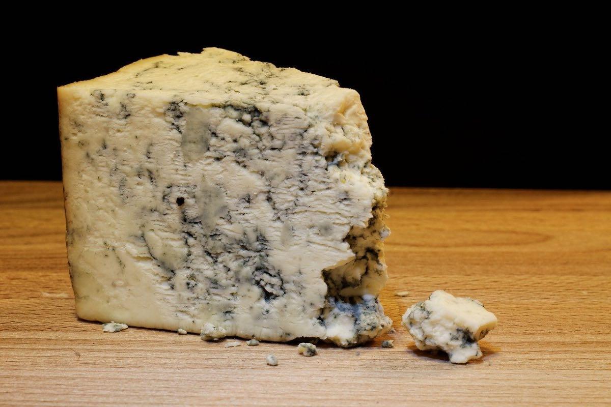 I prodotti agroalimentari più importanti della Lombardia: il Gorgonzola
