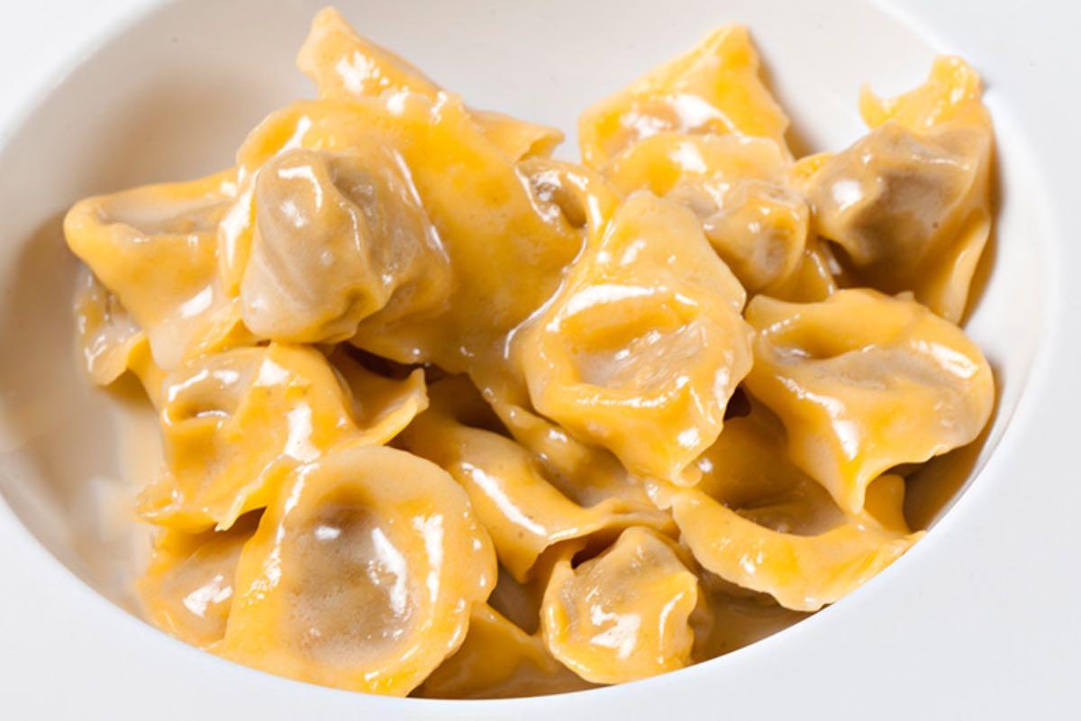 Mangiare in Versilia: Il Merlo a Lido di Camaiore