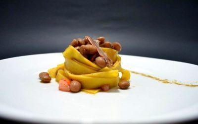 Dove mangiare in Basilicata: Antica Cantina Forentum