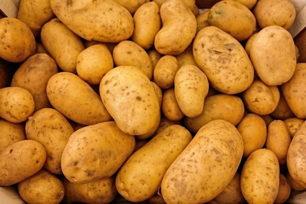 patate viterbesi
