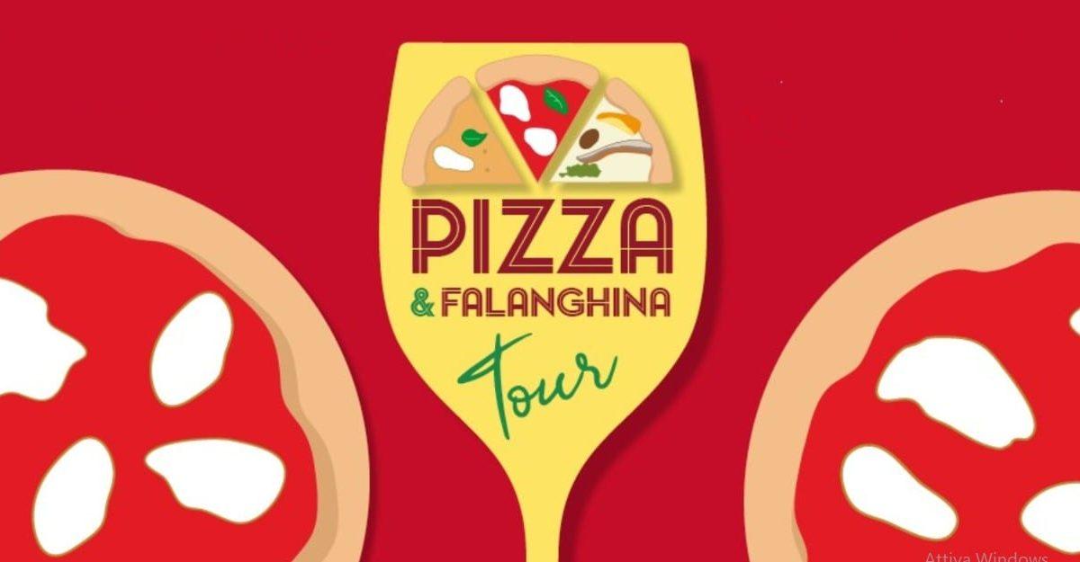 pizza falanghina 2020 def sezione web