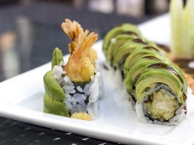sushi-2608281_1920