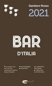 bar 2021 cover sezione