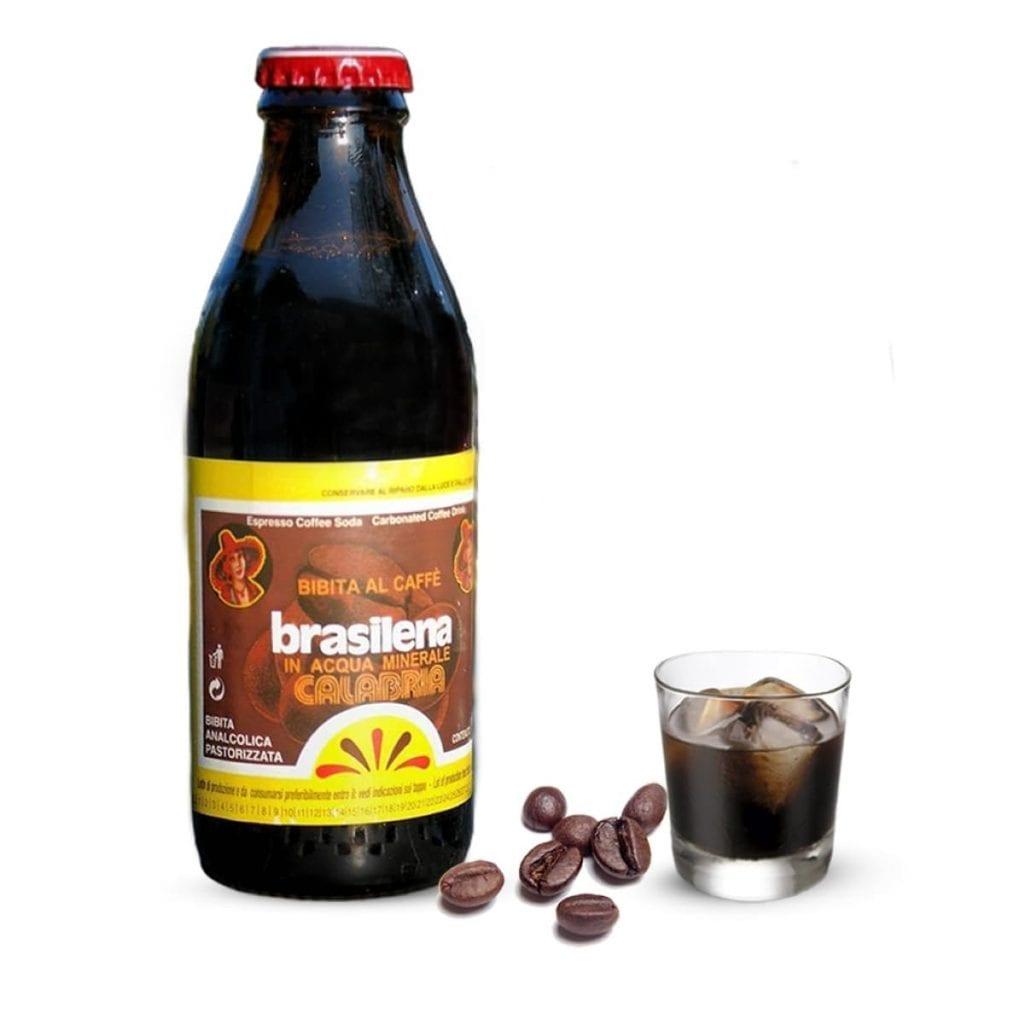 brasilena-bottiglia