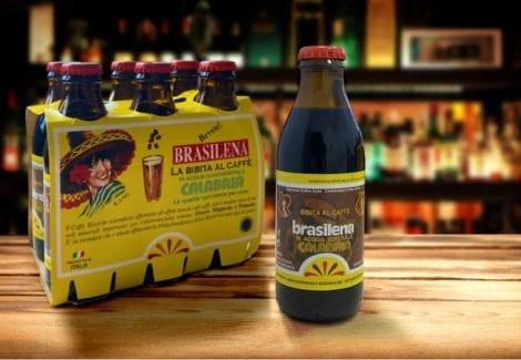 brasilena-bottiglie