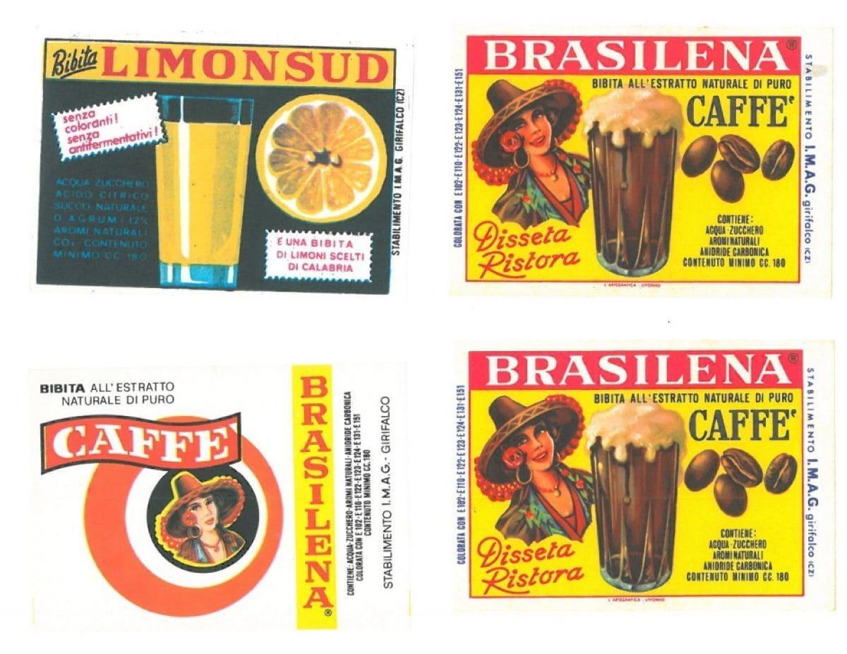 brasilena-etichette