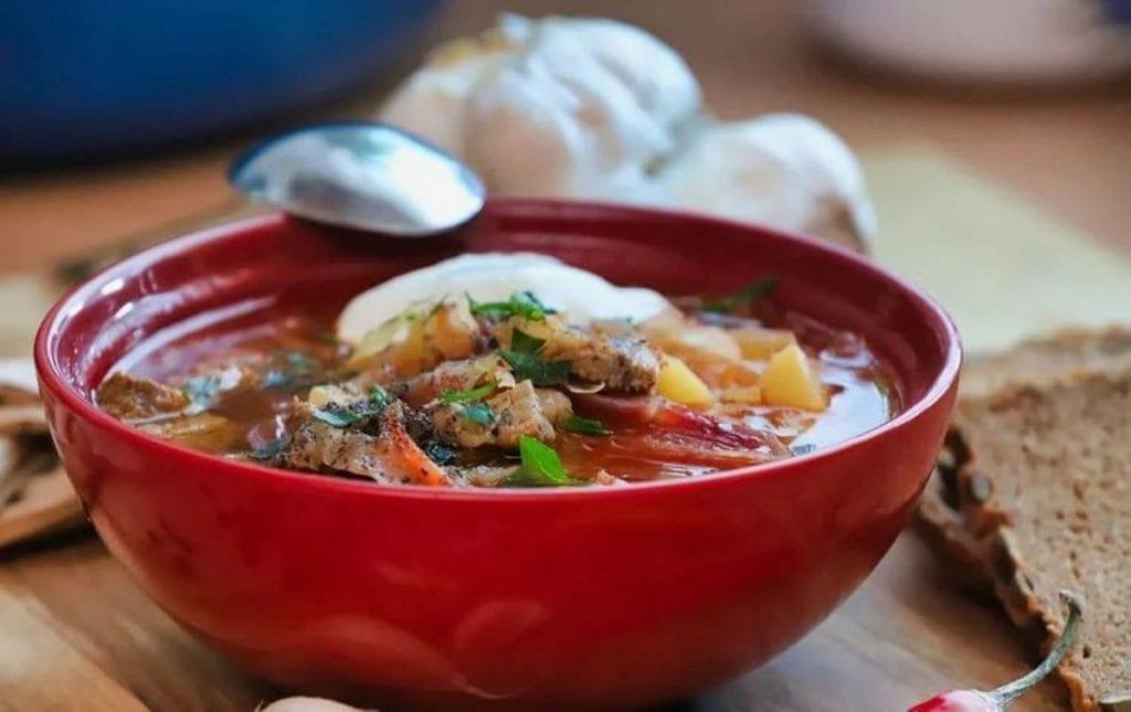 mock-turtle-soup