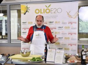 OLIOE20 - LAZIO