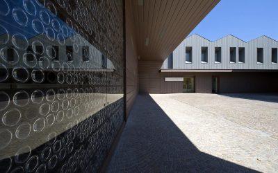 Azienda Vinicola Santa Margherita - Portogruaro - VE