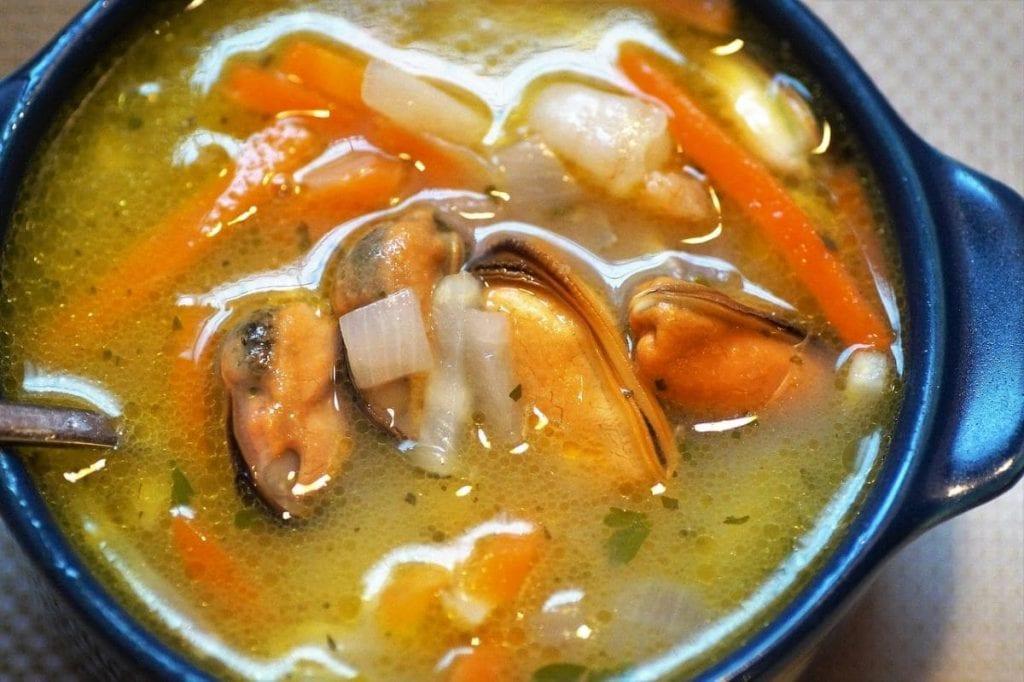 sopa-de-marisco