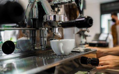 tola dolza caffè
