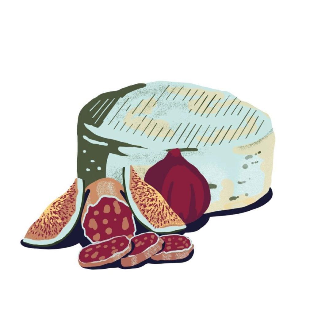 toscana-crosta-fiorita