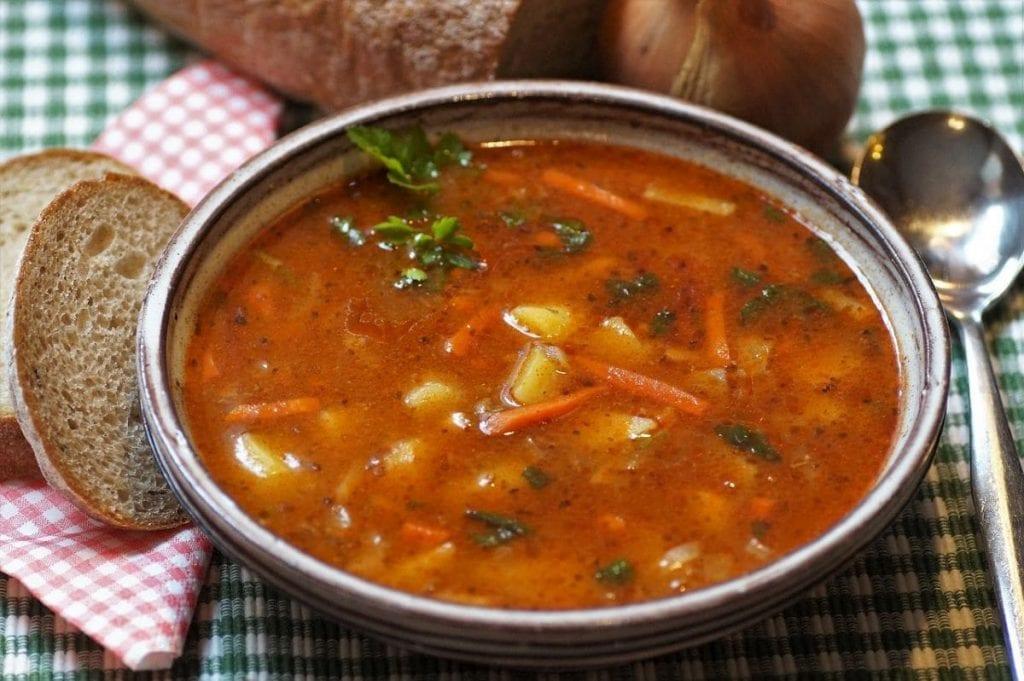 zuppa-gulash