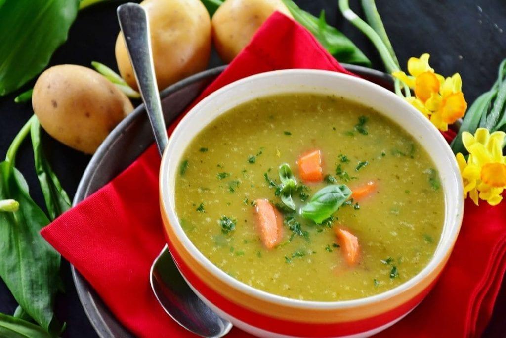 zuppa-patate-germania