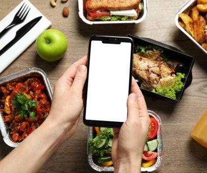 Food&Beverage. Investire nel delivery e quindi nel digitale