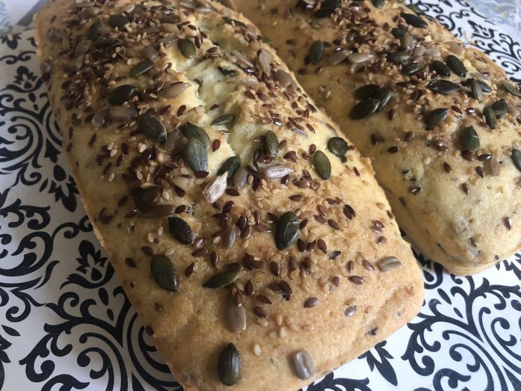 pane e semi_cheto