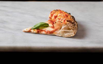 pizzeria piccolo buco roma