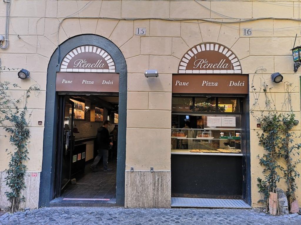 Roma Trastevere Renella_2