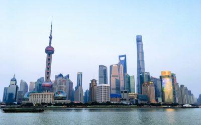 In Cina il Covid è un ricordo lontano. E i ristoranti vanno alla grande