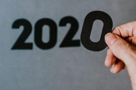 Almanacco_apertura 2020
