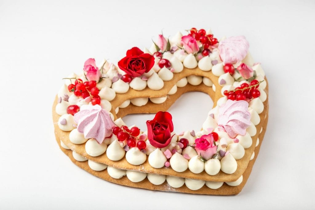 Scopri le torte da fare per la Festa della Mamma