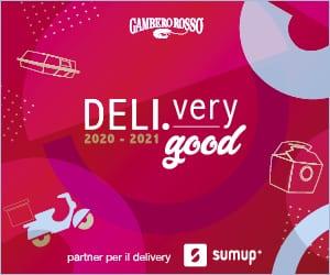 Deli-very Good