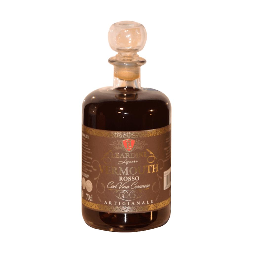Leardini-Vermouth-rosso