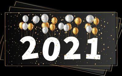 Prospettiva 2021: come sarà il nuovo anno? Le previsioni di chef, pasticceri, panificatori