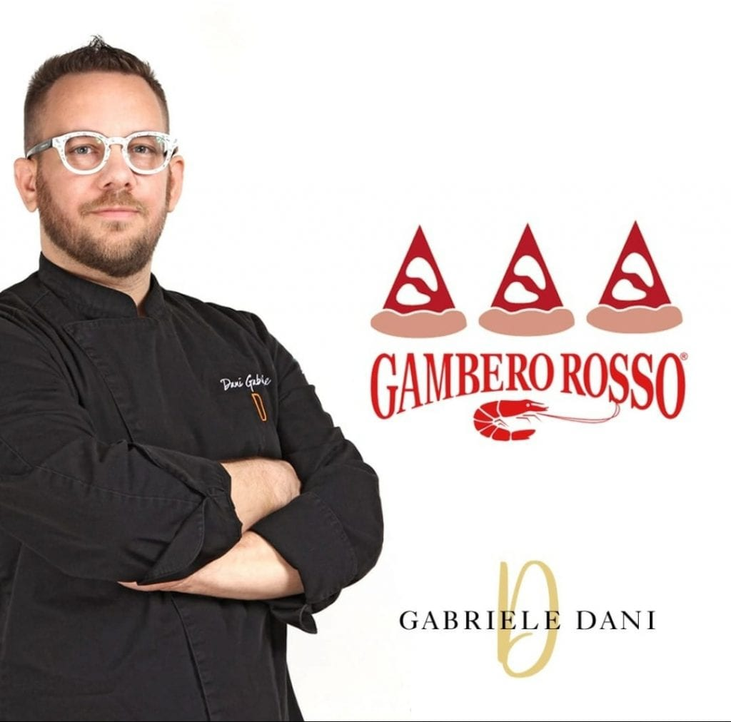 Gabriele Dani