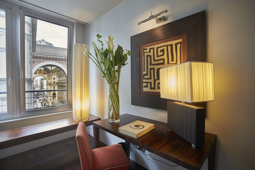 The Gray - Sina Hotels