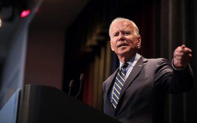Con l'insediamento di Joe Biden finirà l'incubo dazi per il vino italiano?