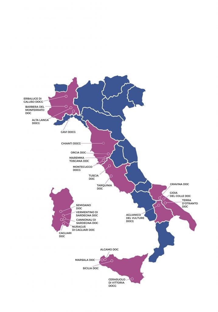 MappaItalia_nucleareDOC