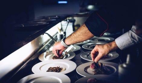 La soluzione per la ristorazione italiana di Micropedia