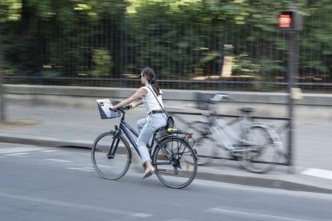 Takeve bici