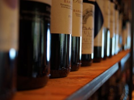 vino generiche - Wintermute Chip da Pixabay
