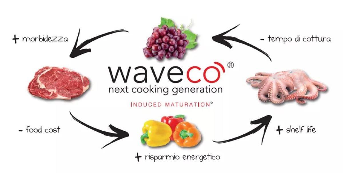 Waveco