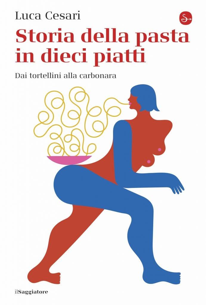 Storia della pasta_LC_B_Strillo_copertina_145x215.indd