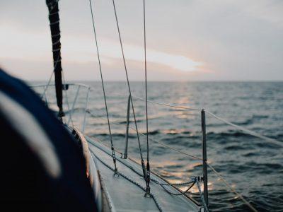sailing-4490241_1920